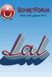 LaL - ait Kullanıcı Resmi (Avatar)