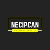 Necipcan - ait Kullanıcı Resmi (Avatar)